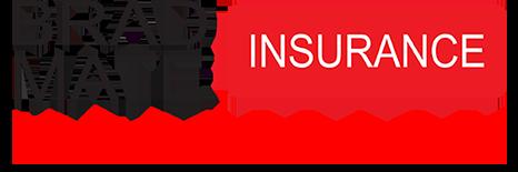 Brad Mate Insurance Brokerage